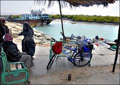 08 A Rainy Rainy Day (1Ehsan) Tags: island persian gulf iran persiangulf qeshm gheshm