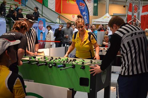 worldcup2012_kozoom_1805