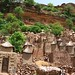 Dogon%2520Country%252C%2520Mali%2520069