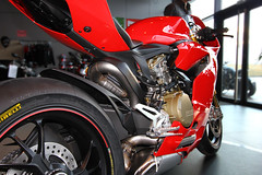 ducati panigale 1199s (gibolin racing team) Tags: canon 550d efs 1022 ducati panigale