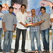 SMS-Movie-Platinum-Disc-Function-Justtollywood.com_5