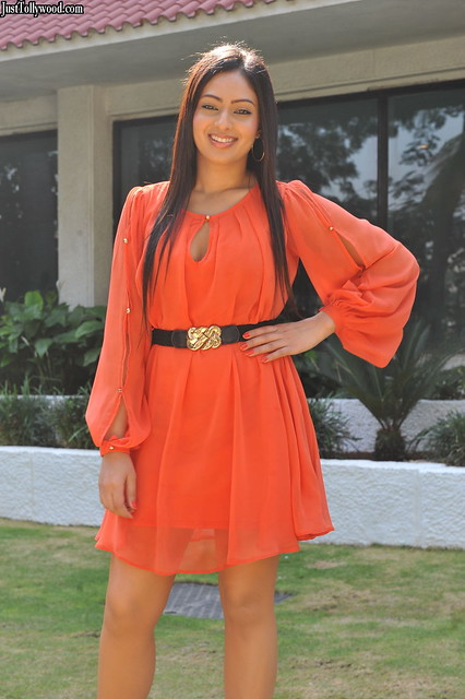 Nikesha-Patel-Latest-Pics-Justtollywood.com_28