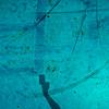 786 (sebistaen) Tags: blue shadow abstract color paint flickr floor line sebistaen