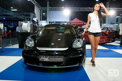 """Porsche Cayman • <a style=""""font-size:0.8em;"""" href=""""http://www.flickr.com/photos/54523206@N03/6892914284/"""" target=""""_blank"""">View on Flickr</a>"""