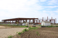 IMG_9472 (VICCCHURCH) Tags: construction texas sanbenito vicc valleyinternationalchristiancenter