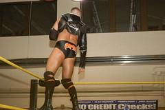 OCW 2-18-2012 Newark 264 (ocwpictures) Tags: ohio matt championship little sassy wrestling mason joe newark armory wwe stephie tna ocw