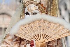 _MG_9797.jpg (Fabio Malegori) Tags: carnival venice italia mask carnaval venise carnevale venecia venezia venedig maschera masque eventi maschere venetië venēcija venetsia carnevaledivenezia carnivalofvenice venicecarnival carnavaldevenise carnevalevenezia венеция carnavaldevenecia карнавал carnivalcostume veneţia karnevalinvenedig венецианскийкарнавал luoghigeografici malegori fabiomalegori ©fabiomalegori malegorifabio венеціа́нськийкарнава́л карнава́л