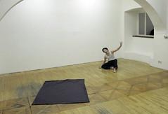 bb_15_1 (bb15-offspace) Tags: linz dance performance tanz philippe qu gerlach sadface mahtab jianan offspace tanzperformance bb15 soleymani