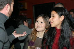 Aimee Denaro's See Saw movie  screening 188 (Eddie Vega) Tags: newyorkcity actors bars seesaw clubs filmproduction filmnoir thriller independentfilms socialevents indiefilms moviescreening eventphotography eddievega crimemovie aimeedenarosseesawmoviescreening aimeedenaro leaswinebar eddievegaflickr
