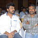 Malligadu-Movie-Audio-Launch-Justtollywood.com_17