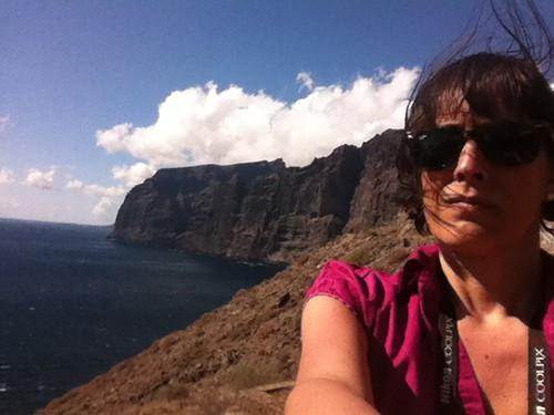 11 Tenerife-41