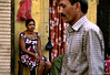 The other Side (bnilesh) Tags: dark mumbai redlight kamathipura