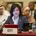 Multi stakeholder meetingarab summit ministerial meeting9-12 multi-stakeholder meetingDSC_9833