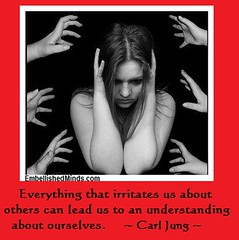 wisdom quotes -leave_me_alone (EmbellishedMinds) Tags: life quotes wisdom irritation wisdomquotesleavemealonewisdom