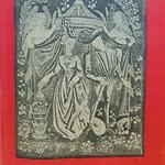 'Het woud der verwachting' van Hella Haasse (deel I) thumbnail