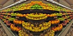 71/365 (+1) Fresh Fruit (Timothy Valentine) Tags: fruit large 0312 sliderssunday iphone4s iphone36520