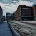 Empty Places-North Loop-3