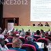 Venice 2012 - First Session7