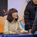花澤香菜 画像44