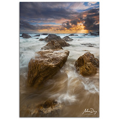 Dynamic seascape (alonsodr) Tags: sunset beach atardecer andaluca seascapes sony playa filter puestadesol reverse alpha cdiz alonso tarifa graduated inverso marinas carlzeiss filtro degradado nd8 a900 alonsodr gnd8 alonsodaz alpha900 degradadoinverso cz1635mm reversegnd8
