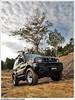 Suzuki Jimny JB43V M13A (sam4605) Tags: auto ed offroad 4x4 review 4wd olympus jb suzuki e3 13 e1 jimny zd m13a 1442mm suzukimalaysia jb43v