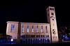UWA (Daniel E Lee) Tags: architecture night perth historical oldbuilding universityofwesternaustralia canonefs1855mm3556 lightswater photosbydlee photosbydlee13