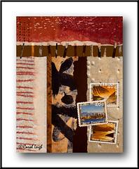 CarolLeighNewZealandWF (Carol Leigh) Tags: collage montage photomontage digitalcollage