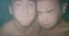 Tom Bridegroom and Shane Bitney Crone (bridegroomfan) Tags: tom shane thomas lee bridegroom bitney crone shanebitneycrone tombridegroomandshanebitneycrone tombridegroom shanebitneycroneandtombridegroom thomasleebridegroomshanebitneycronetombridegroomshanebitneycroneandtombridegroomtombridegroomandshanebitneycronethomasleebridegroom