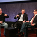 Twentieth Anniversary of The Big Show: Keith Olbermann and Dan Patrick Together Again