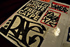 Rate x Caype x InkHead (Now It's Real!) Tags: new york city nyc ny graffiti tv graf graff ih blackbook rate inkhead 2dx caype