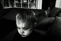 (Korim S. Loup) Tags: boy portrait blackandwhite 7 sw 0228 20090409 virela gardela virela2 gardela2 virela3 gardela3 virela4 virela5 virela6 virela7 gardela4 gardela5 virela8 virela9 gardela6 gardela7 gardela8 gardela9 gardela10