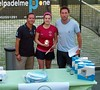 "Maria Condor y Marta campeonas consolacion femenina torneo sport padel gamarra • <a style=""font-size:0.8em;"" href=""http://www.flickr.com/photos/68728055@N04/7119905351/"" target=""_blank"">View on Flickr</a>"