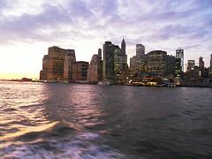 New York(948)