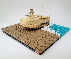Assault Amphibious Vehicle AAV-7A1 (Project Azazel) Tags: usmc us google lego pa amtrak ba landingcraft semperfi aav unitedstatesmarinecorps googleimages aav7 legomodel brickarms aav7a1 legomilitary legocustom legomodernwarfare legomodernmilitary legousmc usarmor legomodernwar projectazazel legomilitarymodel legomilitarymodels legoassualtamphibiousvehicle legoaav legoaav7a1 assualtamphibiousvehicle legoamtrak