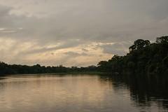 Peru 2013 (thonk25) Tags: peru lima cusco posada amazonas puno
