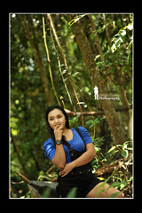 Jenny Pose 1 (Ringgo Gomez) Tags: nikon ii 1001nights 70200 vr macrolicious topseven flickraward malaysianphotographers elitephotography nikond700 perfectphotographer perfectphotographers sarawakborneo 1001nightsmagiccity flickraward5 flickrawardgallery