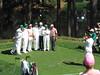 2013 Masters Par 3 Tournament (danperry.com) Tags: ga golf georgia tournament augusta masters 2013