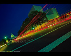 Congress is Crooked or the Blue Hour Tilt? (Sam Antonio Photography) Tags: street city blue usa yellow horizontal architecture night corner outdoors photography washingtondc justice democracy election traffic unitedstates angle president politics authority nopeople publicbuilding pennsylvaniaavenue capitol congress transportation dome drugs northamerica government law nightlife dali artmuseum pei voting capitolhill senate neoclassical wealth nationalgalleryofart capitolbuilding federalbuilding impei lightstreaks citystreet persuasion eastbuilding governmentbuilding partof legislation travelphotography republicanparty capitalcities traveldestinations colorimage famousplace unitedstatescongress statecapitolbuilding locallandmark americanculture buildingexterior internationallandmark builtstructure canoneos5dmarkii capitolcities samantonio canon1740lens samantoniophotography democraticpartyusa bluehourphotography usnationalgalleryofart washingtondcbluehour washingtondcphotolocations