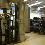 Generating electricity from biogas thumbnail