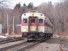 MBTA (Littlerailroader) Tags: railroad train massachusetts newengland trains transportation commuter locomotive passenger mbta commuterrail trainspotting locomotives railroads commutertrain passengertrain mbcr passengertrains railfans commutertrains ayermassachusetts