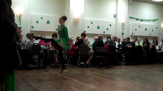 St. Patrick's Day - Mar 2012 (4)