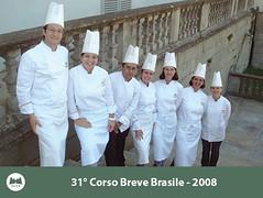 31-corso-breve-cucina-italiana-2008
