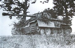"Panther ausf G • <a style=""font-size:0.8em;"" href=""http://www.flickr.com/photos/81723459@N04/13447916204/"" target=""_blank"">View on Flickr</a>"