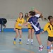 CHVNG_2014-03-29_1064