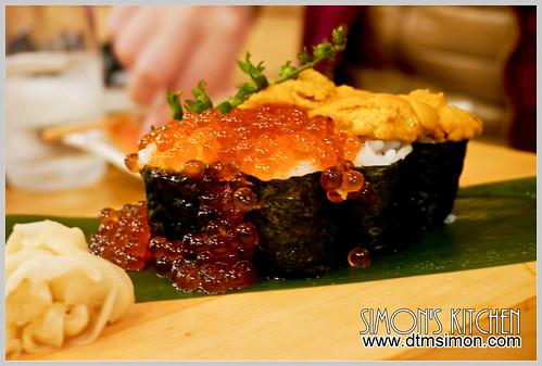 日本鮮魚甲殼類同好會07