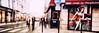 Urban life @Paris (Carlos Pinho Photography) Tags: street city travel light sunset shadow urban paris france color art abandoned love beautiful fashion seine canon river dark photography movement model frankreich europa raw îledefrance picture streetphotography frança toureiffel francia parijs parís フランス parigi 艾菲爾鐵塔 sena autofocus seineriver riosena laseine paryż parys 巴黎 pariis 巴黎鐵塔 excursionboats parizo ríosena 埃菲爾鐵塔 fleuvefrançais parîs creartphotography