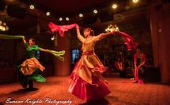 DSC03576 (fun in photo's) Tags: china travel photography la photo sony shangrila knights yunnan eamonn a7r
