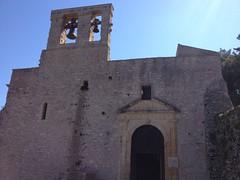 Sicilie 2016 - Erice 419 (HANs on Experience) Tags: photostream erice 2016 italie sicilie