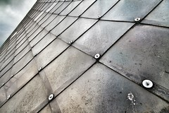 Freizeitgestaltung Radolfzell (simondownunder) Tags: architecture angle wide sigma bodensee 1020 uaw lakeconstance radolfzell sigma1020 60d snapseed
