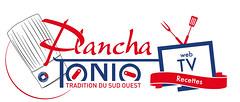logoPlancha